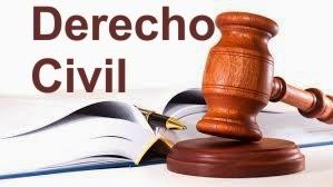 Abogado derecho civil en Coruña