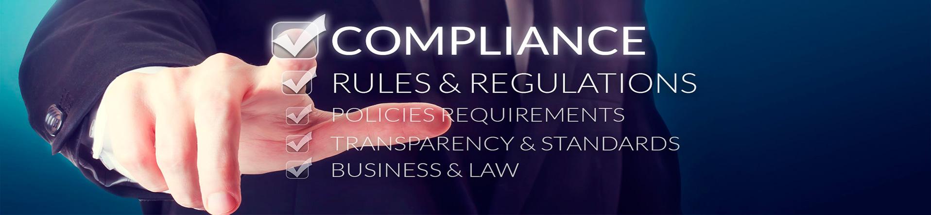 abogado compliance en coruña